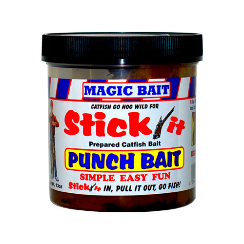 13oz Stick-It